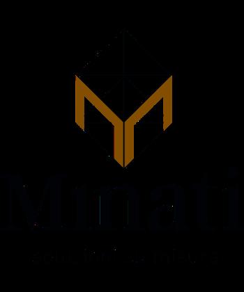 Mobili su misura Minati